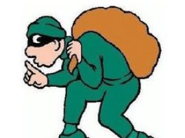 男子深夜逛网吧只为行窃 民警借助视频擒惯偷