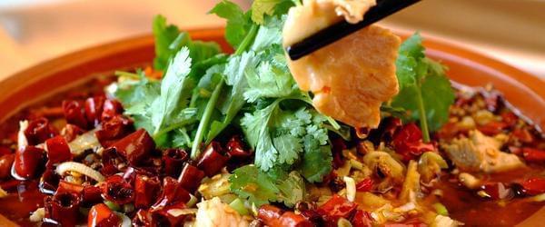 我们分析了12555份菜谱,中国人最爱吃这个