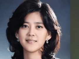 """三星长公主离婚案宣判:""""驸马""""不满仅分得五千万"""