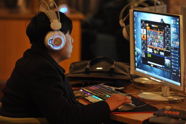 还有近一半中国人不上网,互联网公司怎么抓住机会
