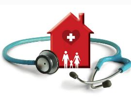 岛城推家庭医生服务 社区医院将配更多全科大夫