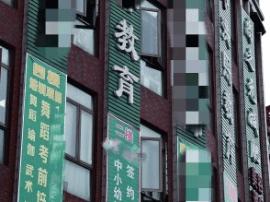 广州女白领妈妈的独白:感觉是自己一个人在战斗