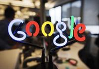 谷歌斥资11亿再次进军智能手机市场 能赶超苹果