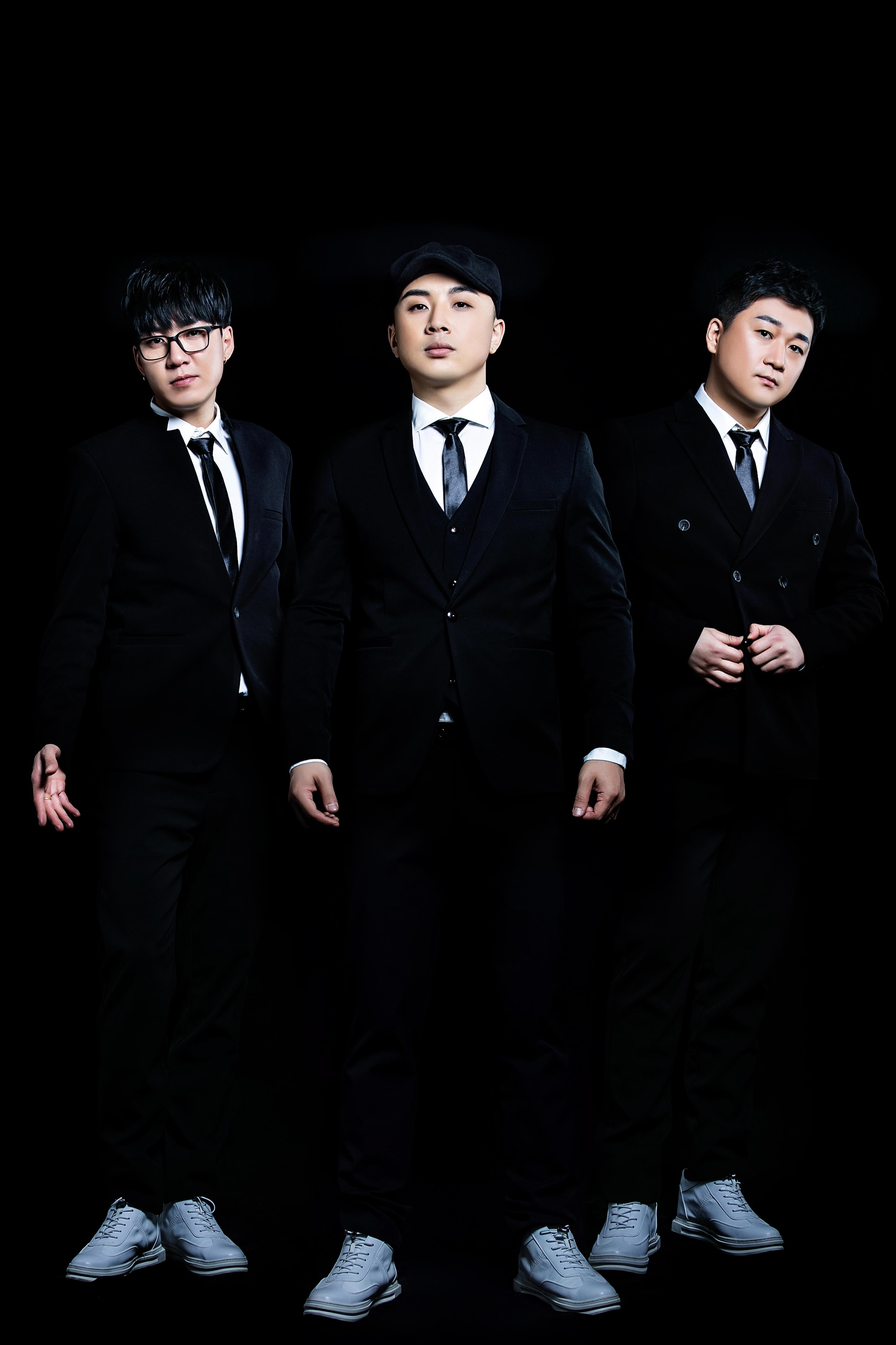 阿里郎组合热血重组  6月携新歌回归音乐初心