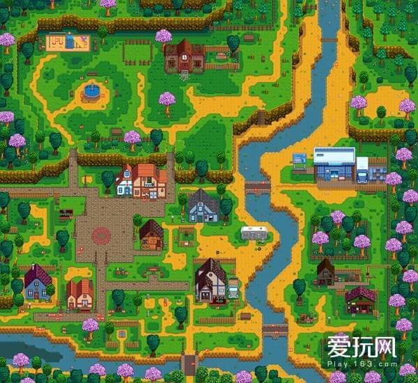 Town_Waypoints