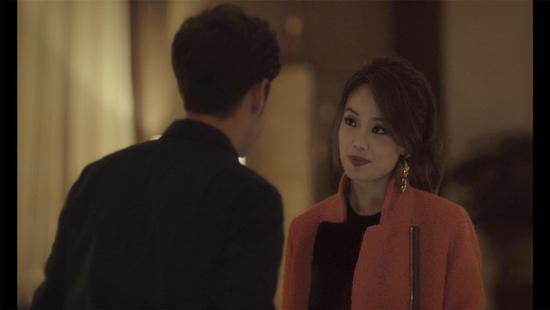 容祖儿新歌《第一百个我》MV