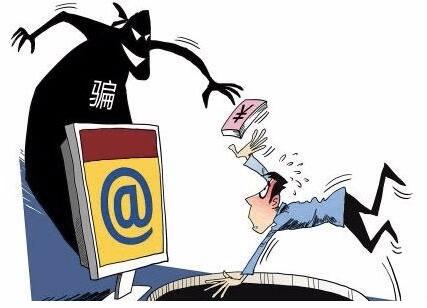 微信借出16万后被拉黑 公安县警方破获网络诈骗案