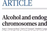 最新论文刷屏:喝酒致癌 中国人尤其危险