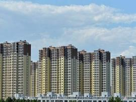 东莞昨日住宅成交均价19909元/�O 环比降6%