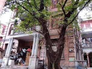 韩国外交部证实广州一住宅系大韩民国临时政府旧址