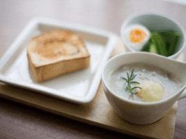 食品小词典:轻食主义到底是什么呢?