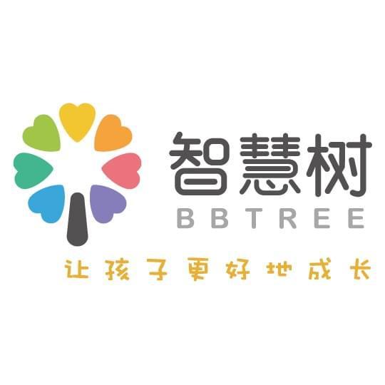 2017年金翼奖参选单位:智慧树