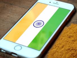 苹果也想印度造 但太高的进口税让iPhone贵出天