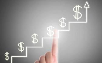 兴业银行同业理财规模下降43% 一季度净利增速4.94%