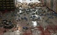 吉林松原发生4.9级地震