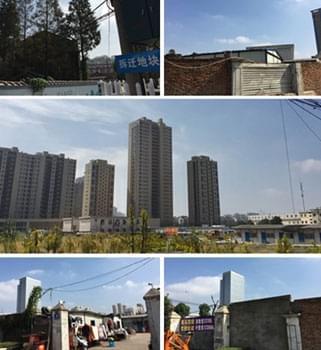 小易踩盘:鄞州首南、钟公庙地块缘何高价出让?
