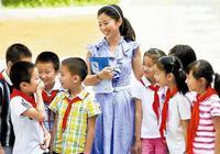 教育部司长王定华寄语教师:2017我们一路同行