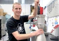 新西兰加大对STEM人才的培养 对理工生需求迫切