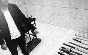 拂晓枪声引发循踪追击  警方捣毁恶势力团伙刑拘26人