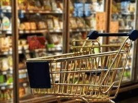 美国零售业超8600家门店关闭 中国零售业也不好