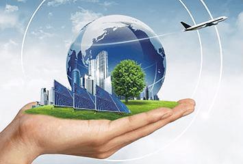农行佛山分行精准发力鼎力支持制造业发展
