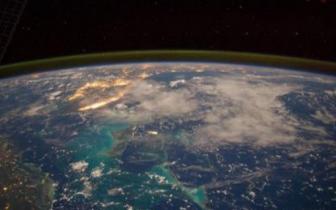 首家太空酒店2022年迎客 一天可看16次日出日落