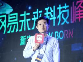 高通侯纪磊:5G是推动人工智能发展的引擎