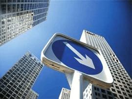 最严调控半年:部分城市房价仍轮动上涨