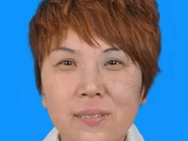 涉县刘玉荣:为孤寡老人遮风挡雨