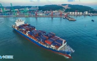 六位以潮籍为主的全国人大代表联署建汕头自由港