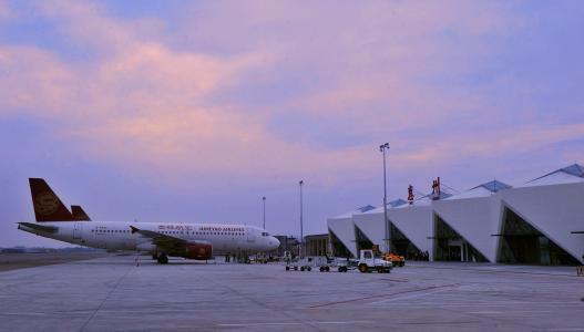 春运福利又来了!惠州机场将加开7条临时航线