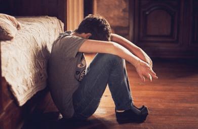 关注留学生心理健康:低龄生心理不成熟且脆弱