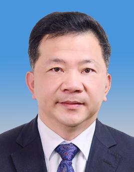 慎海雄任中央广播电视总台台长
