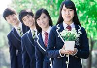 湖北2017届高中生完成144个学分 体质健康可毕业