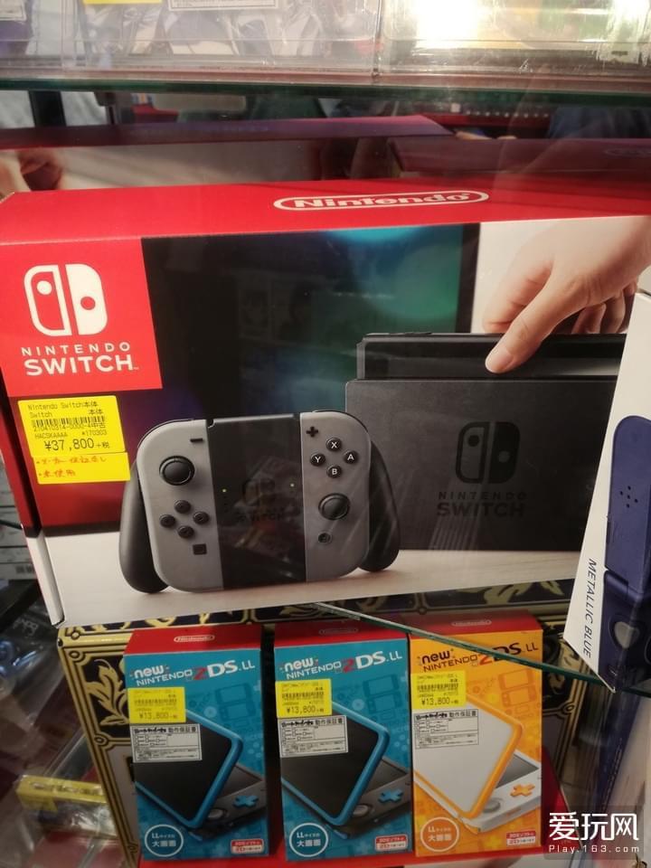 售价37800日元