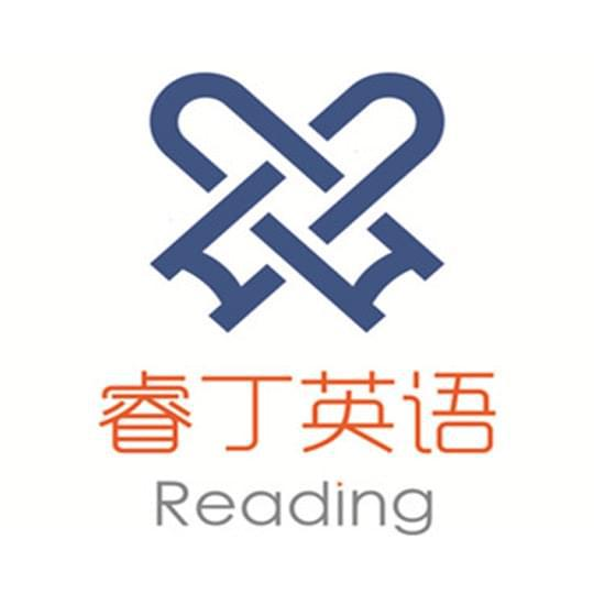 2017年金翼奖参选单位:北京睿丁教育咨询有限公司