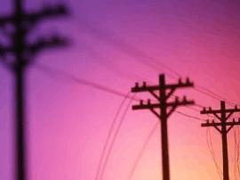 吉林省工商业用电价每千瓦时降价0.39分