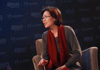 李婧娟:探索家庭教育实践,唤醒家长意识