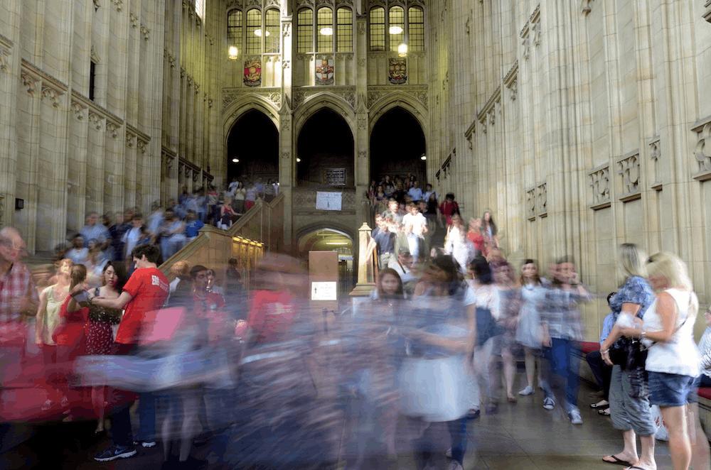 英国大学预科也分真身和替身?