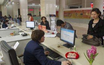 重庆市工商局去年挽回消费者损失2.16亿元