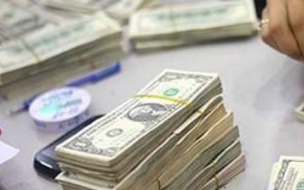 一季度福建省新增合同利用外资同比增长56.2%