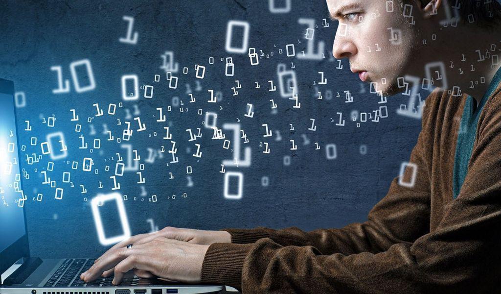 程序员道德准则将出炉 但用户数据采集无法停止