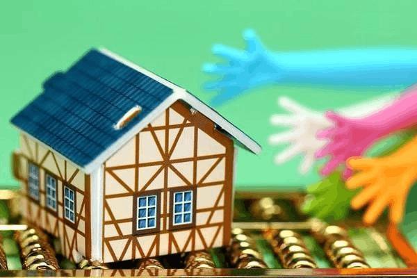 重磅:未来买房将是奢侈的选择,原因在这!