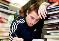 围观:美国研究生留学申请选校7技巧解读