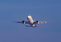 C919第二架机2018年第一次飞行:历时2小时55分