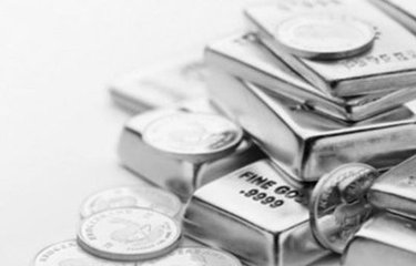 白银产业链供需现状剖析及2018行情展望