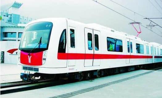 4号线预计2019年底开通 交通优势看在售
