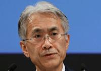 索尼宣布现任CFO吉田宪将任CEO 平井一夫任董事