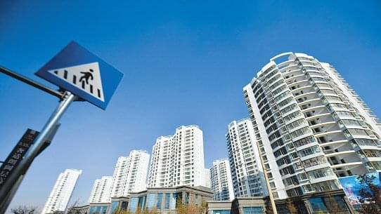 天津调控效果显现 多宗土地成交均未达最高限价