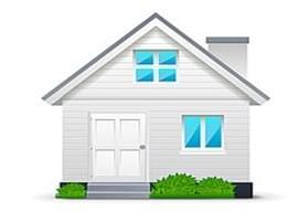 知识普及:9成人不知道的25个买房冷知识!